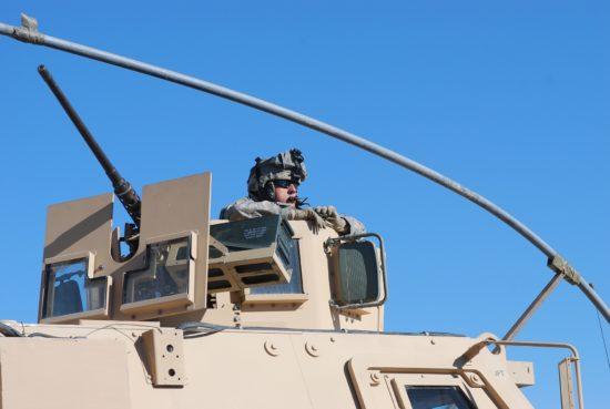 "<img src=""retailersofferdiscountstoveterans.jpg"" alt=""Soldier in a tank"">"