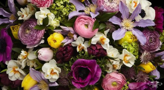Best deals on Mother's Day flowers