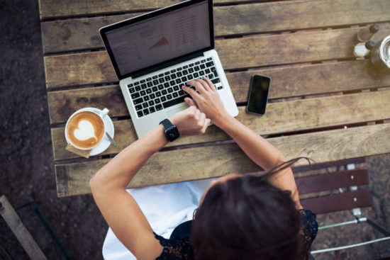 Digital nomads can earn a living while traveling and here's the deal with insurance