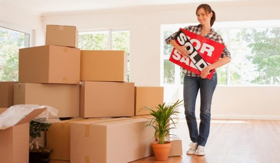 Can single people afford homebuying anymore?