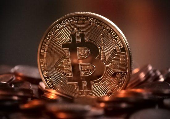 "<img src=""will bitcoin continue to rise.jpg"" alt""numerousbitcoins"">"