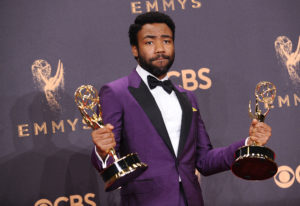 Donald Glover's net worth