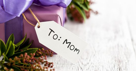 Here are the best Mother's Day deals and freebies