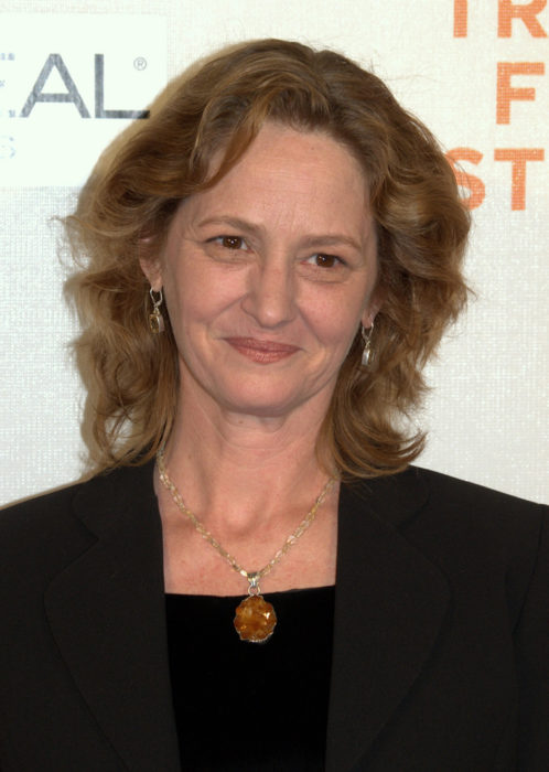 Melissa Leo's Net worth