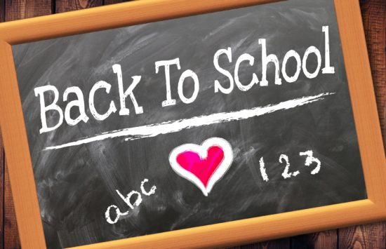 back to school clothing deals