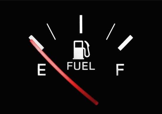 best gas for my car