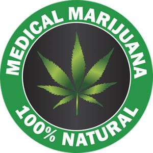 does medicare pay for medical marijuana