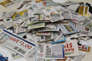 This Is Where You Can Double Coupons in Your State