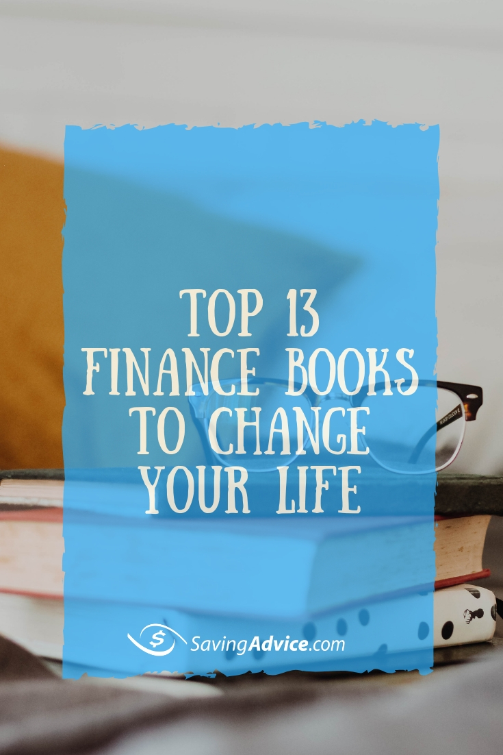 financial books to read, top finance books, financial books