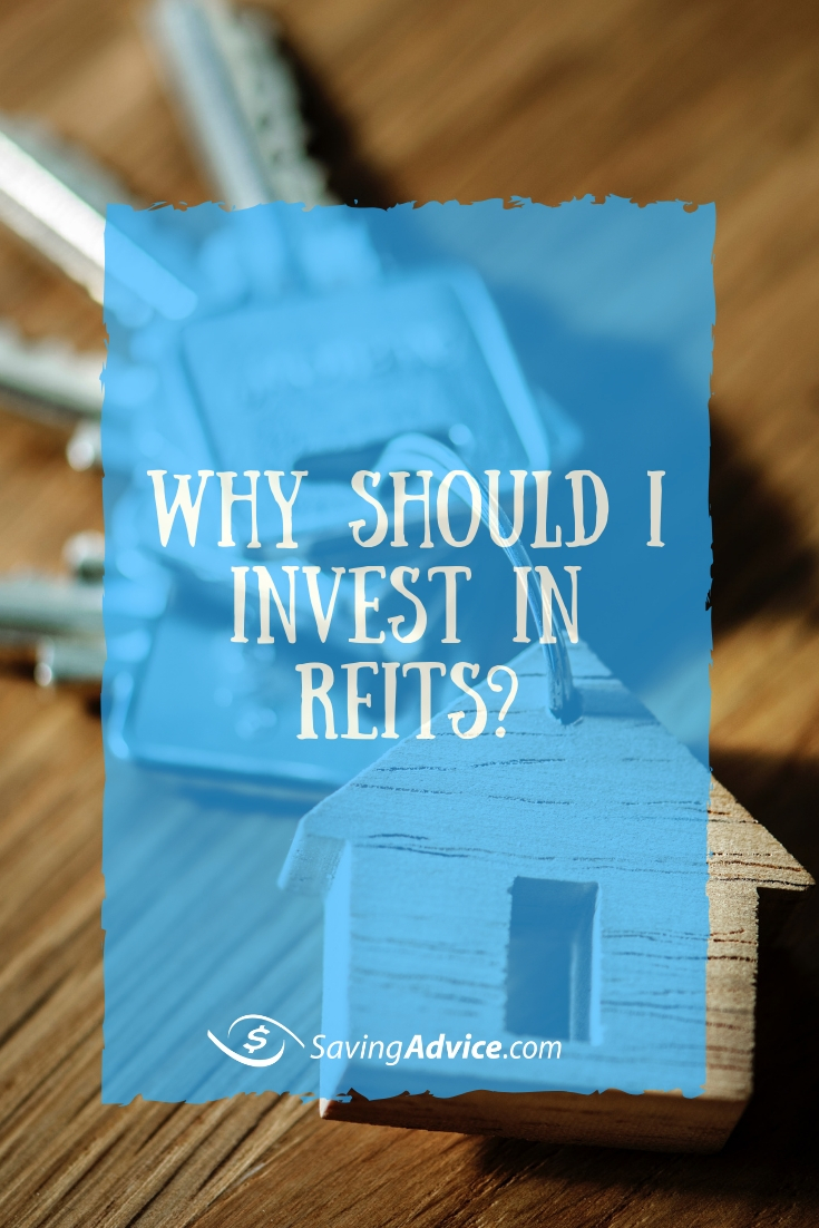 investing in REITs, investment tips for REITs, REITs tips
