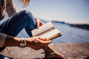 You Need These Top 13 Finance Books To Change Your Life