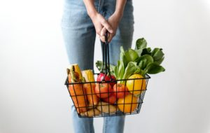 Swapping Kroger For Aldi Foods: How They Compare