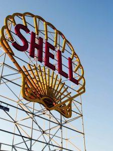 shell rewards