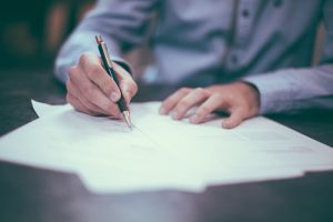 What You Should Know About the New 1040 Form - SavingAdvice com Blog