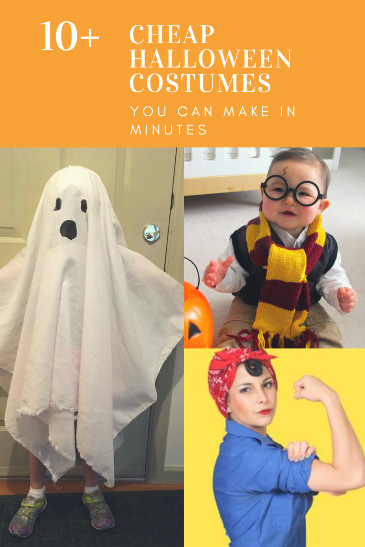 10+ Cheap Halloween Costumes You Can Make In Minutes. Louisiana State University Requirements. Treatment For Bird Flu Business Loans Florida. Agile Process Improvement Senglish To Spanish. Top Mutual Funds To Buy Best Plumbing Company. Information About Accounting Career. Self Storage In San Diego Backup Tape Storage. Ft Lauderdale Ac Repair Quicken Online Backup. How To Drain Water Heater Tank