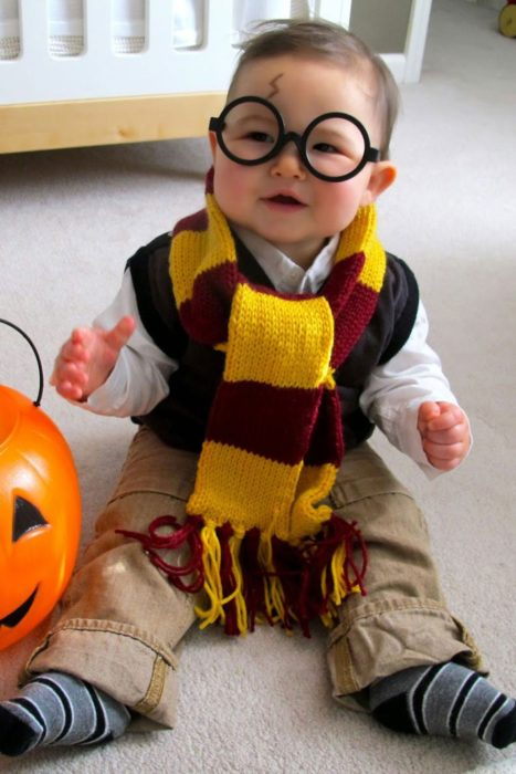 Cheap halloween costumes to make