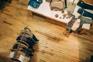 Consignment Shops Near Me Weren't the Best for Money – This Is What I've Tried