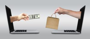 online sales tax