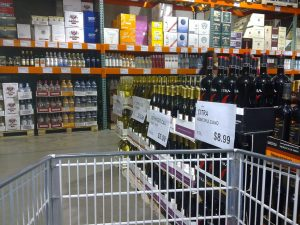 Costco Liquor: Does It Offer Real Savings?