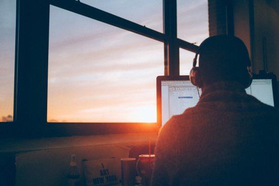 highest paying online surveys
