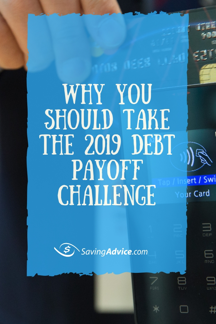debt payoff methods