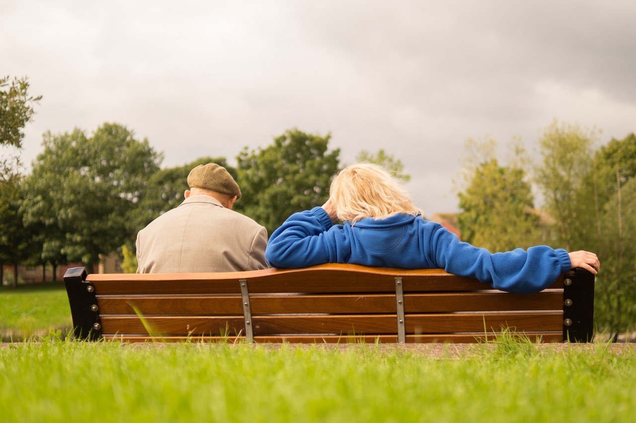 deciding when to take social security