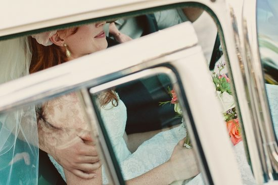Wedding registries that offer free gifts