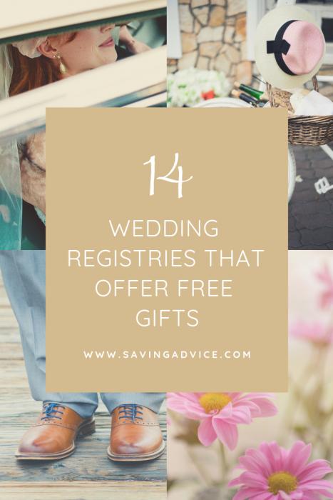 Cash Wedding Registry.Cash Back Wedding Registry Archives Savingadvice Com Blog