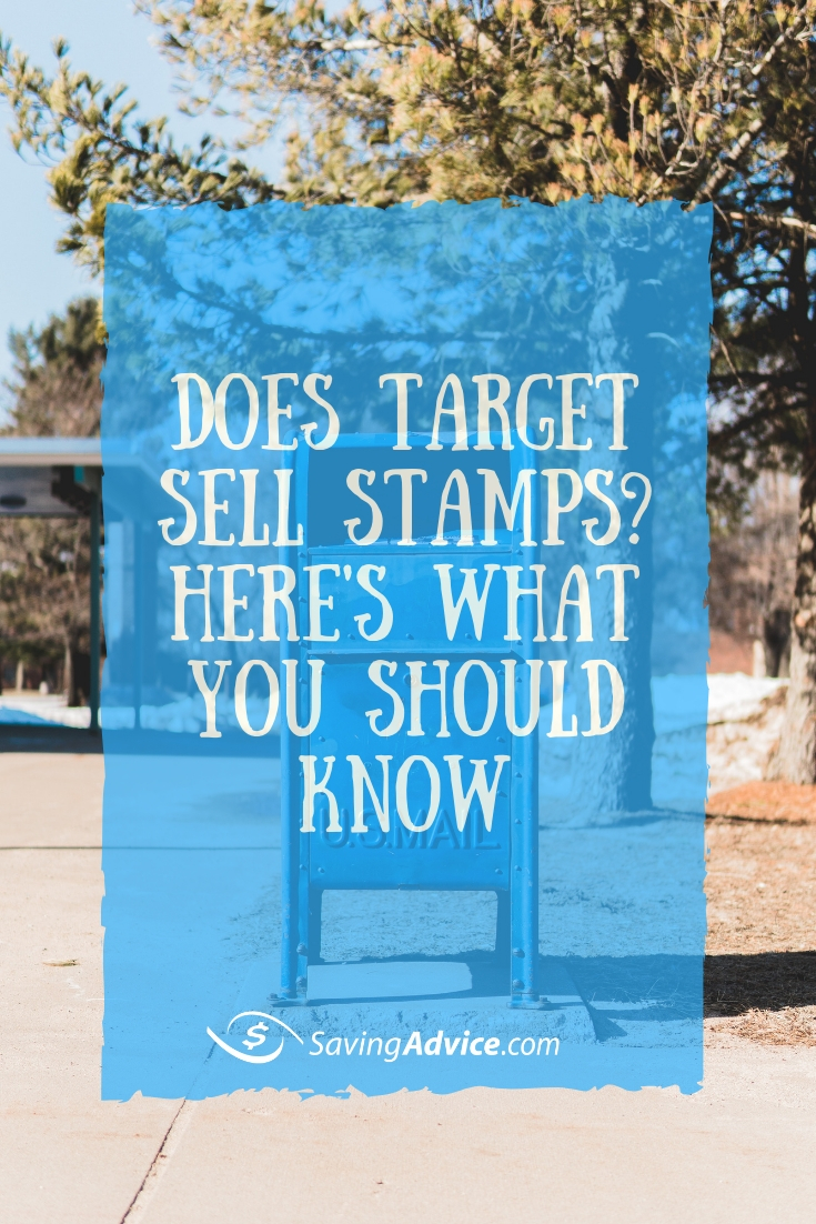 does-target-sell-stamps