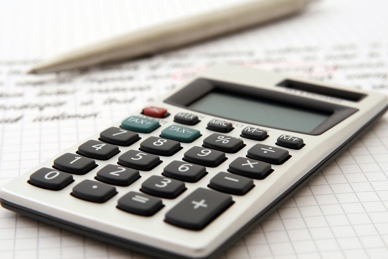 manieren om uw belastingen te verminderen