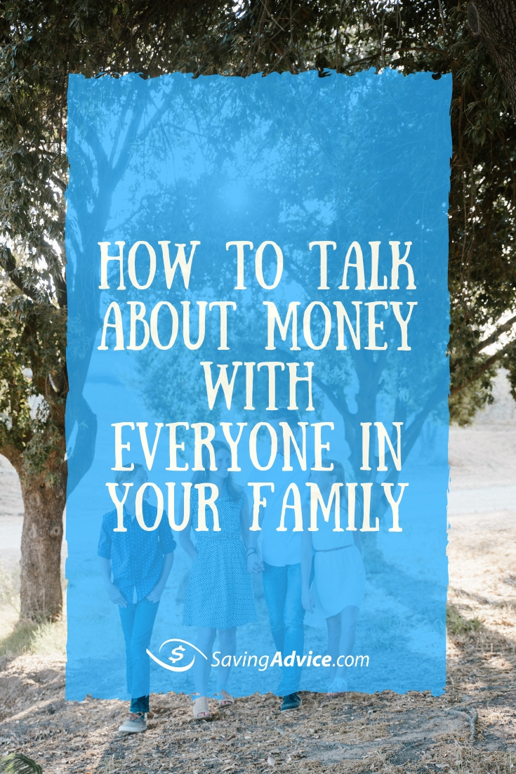 how-to-talk-to-your-family-about-money
