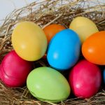 Is Target Open on Easter? - SavingAdvice com Blog