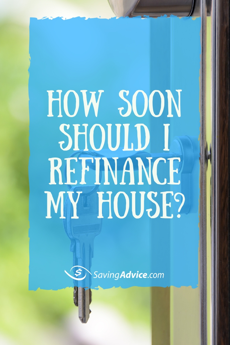 refinance-your-house
