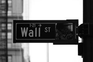 Stock Market Open on July 4th