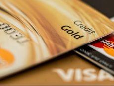 balance transfer to payoff loan