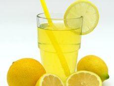 Lemonde.com reviews