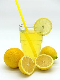 Lemonde.com pregledi