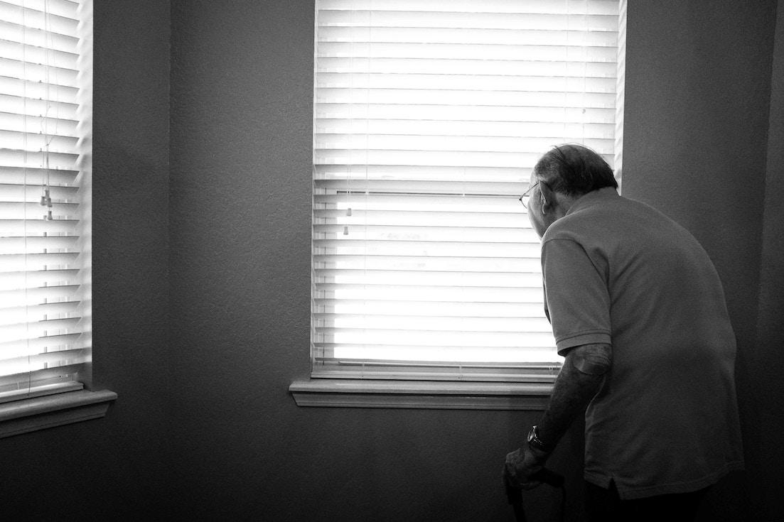 Valutazione della sicurezza del reddito di pensionamento