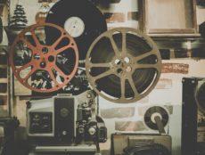 finance movies