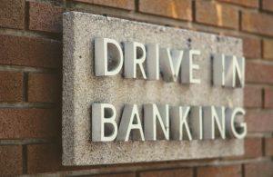open two bank accounts