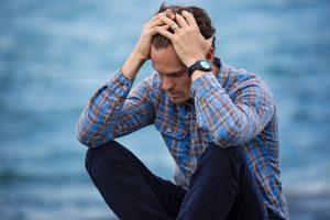 debt paralysis