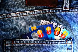 primor secured mastercard
