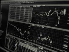 stock market open on veterans day