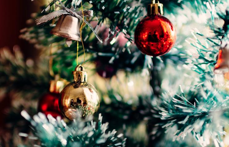9 Restaurants Open On Christmas Day 2019 Savingadvice Com Blog