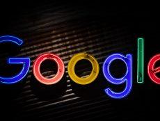 google banking