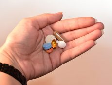how to get free medicine