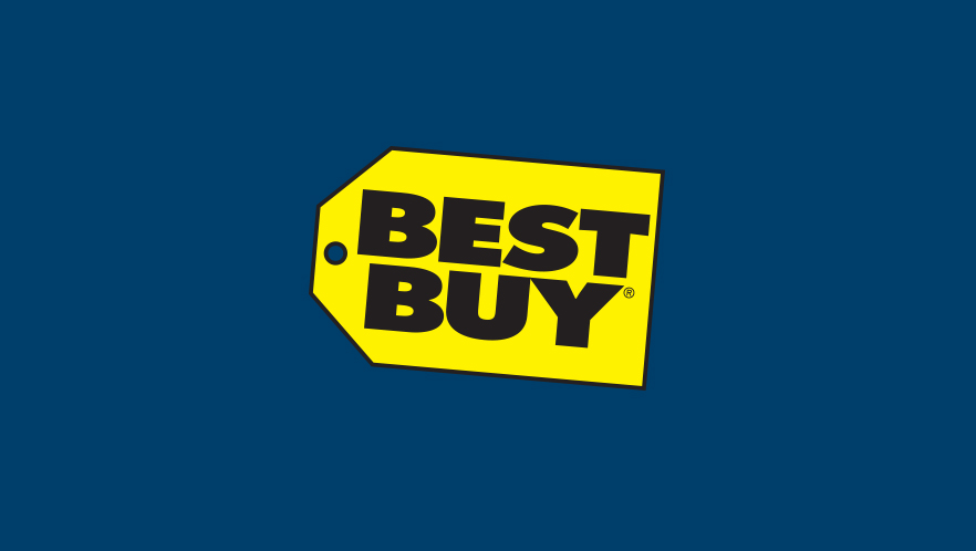 Price match at Best Buy