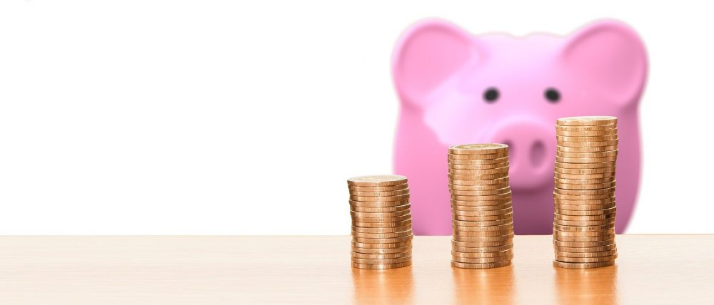 crowdfunding your retirement