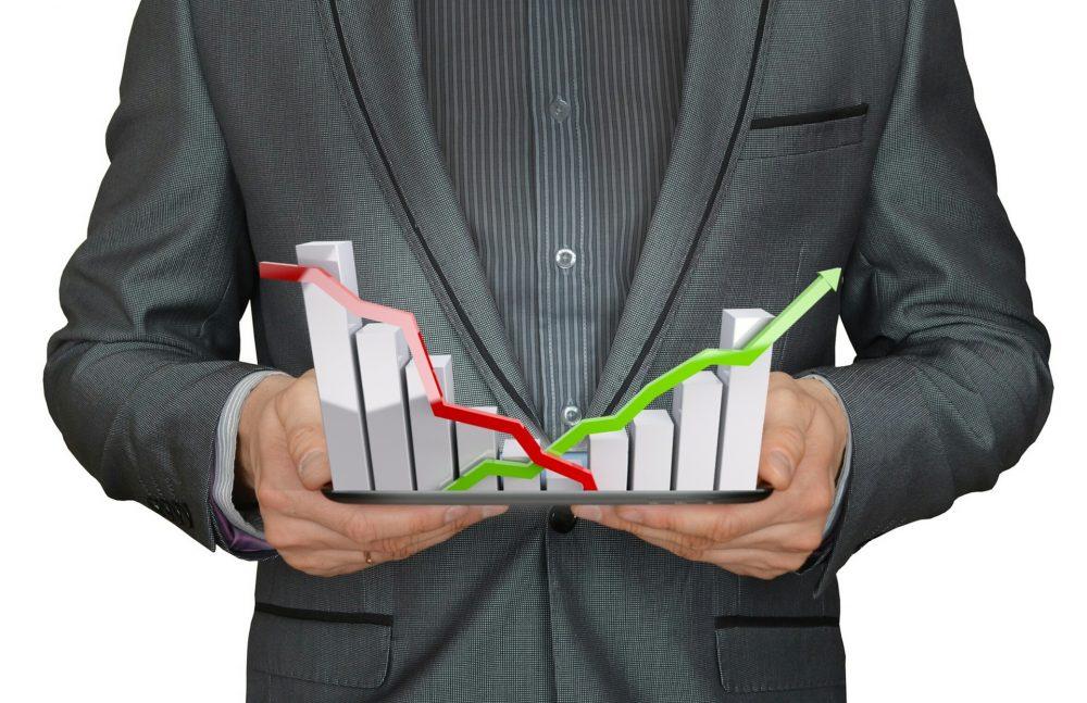 your 401(k) balance