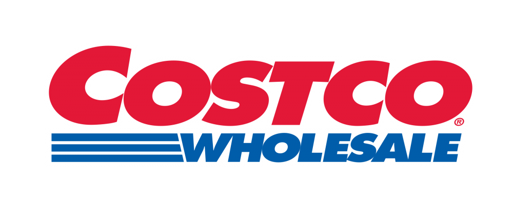 Costco Mother's Day Deals
